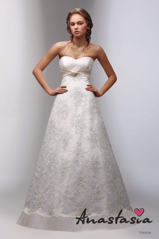 Купить Платье Свадебное В Интернет Магазине Недорого С Бесплатной Доставкой