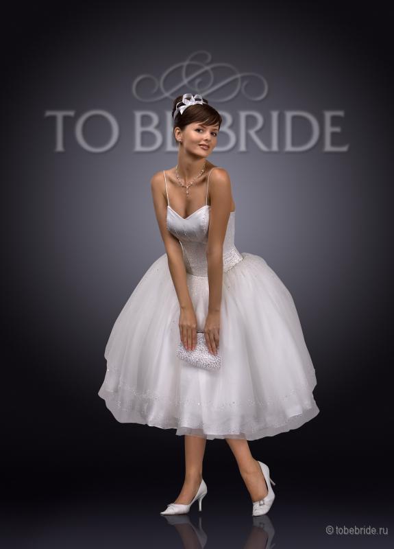 07 / 28.3 KB / Рейтинг фото: 110 / полный размер. Интересное. Свадебное платье PD0021