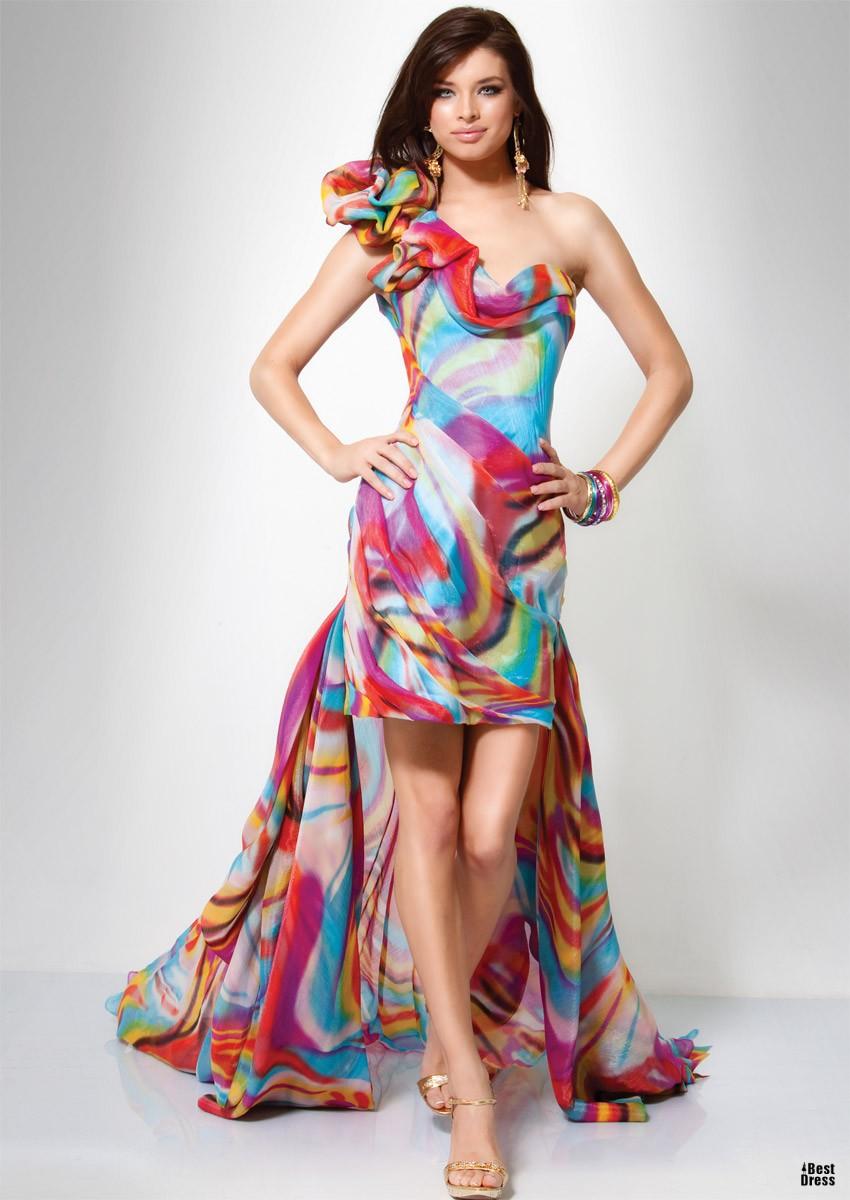 Платья на выпускной в костроме фото