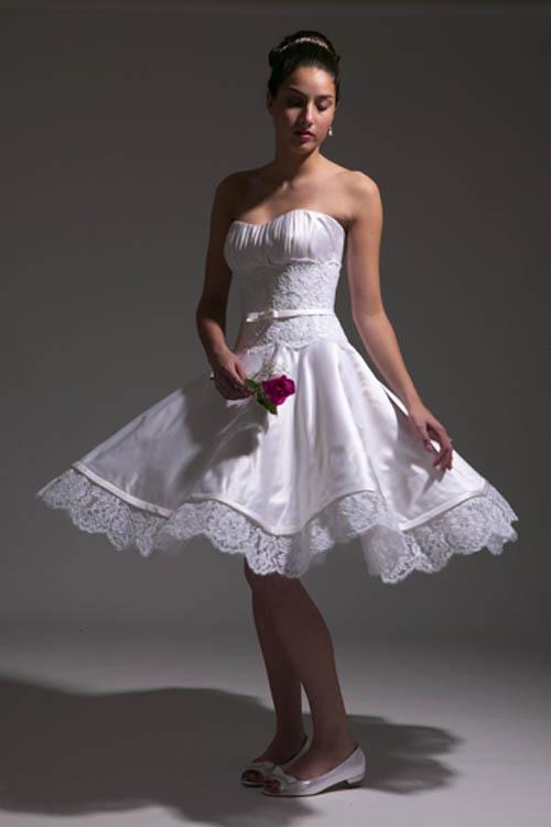 Wedding Saloon :: Украинские свадебные платья