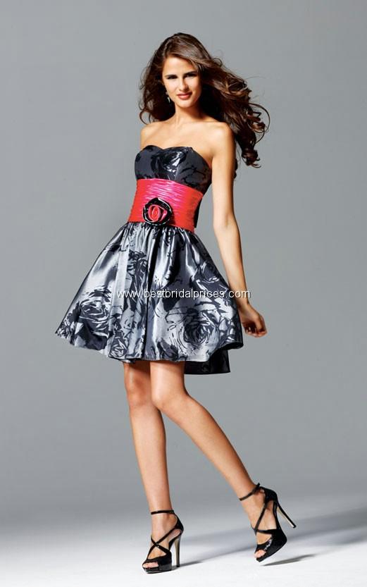 Платье на день рождения 18 лет 199