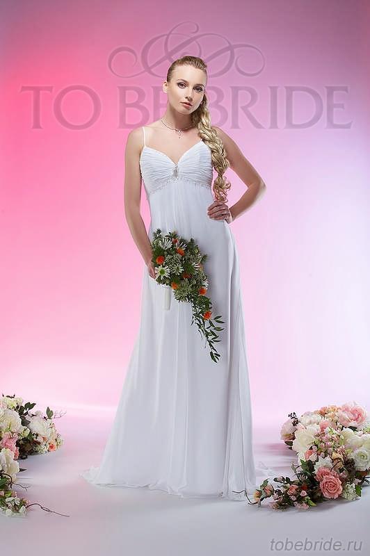 Wedding Saloon :: Свадебные платья оптом, Владивосток - Свадебные