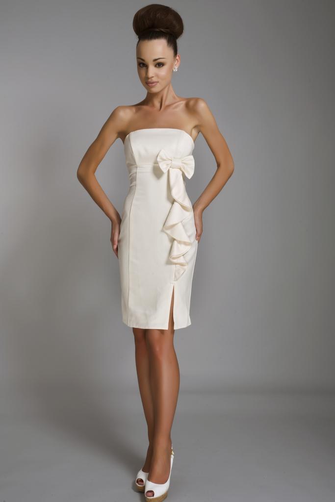 платья свадебные в греческом стиле купить