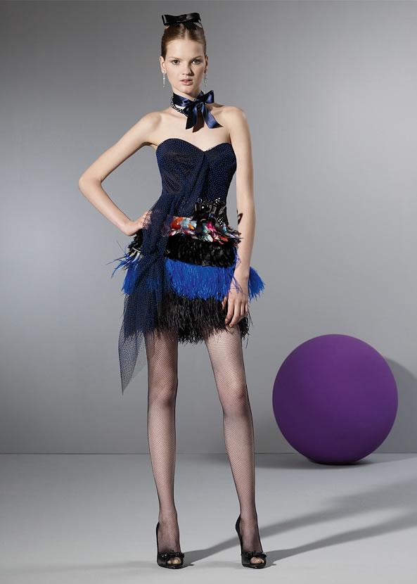 Обсуждения фото платья