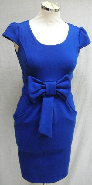 Платье футляр своими руками трикотаж 106