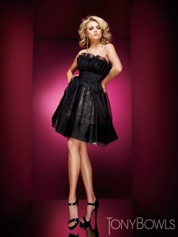 Вечерние короткие платья | Женский журнал EVEDRESS