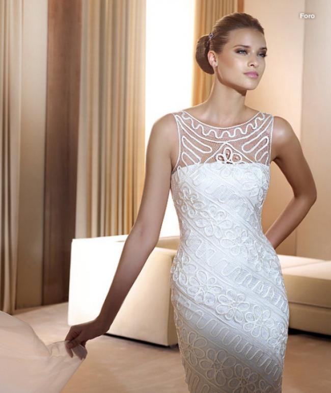 vesilni vecirni sukn 1297336441 / 264.07 KB / Рейтинг фото: 107 / полный размер. Интересное. Элегантное короткое свадебное платье