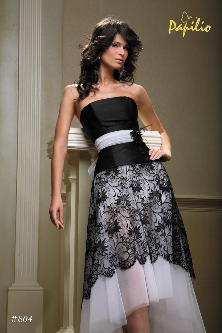 Короткие вечерние платья розового цвета | смотреть фото цены купить